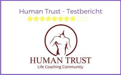 Human Trust Erfahrungen – Veit Lindau