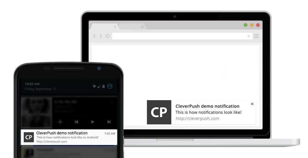 cleverpush-test-cleverpush-erfahrungen-cleverpush-preis-cleverpush-erfahrungsbericht-cleverpush-review-cleverpush-vergleich