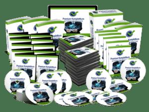 Premium_Komplettkurs_Bundle2-2-PKI-1