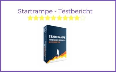 Taskwunder Startrampe 1