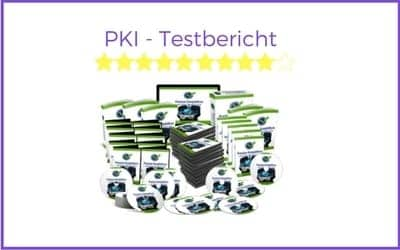 premium-komplettkurs-internetmarketing-eric-promm