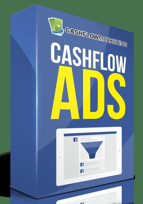 cashflow ads erfahrungen - eric promm