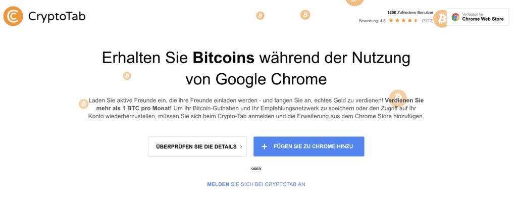 cryptotab-erfahrungen