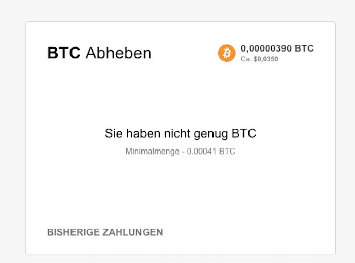 cryptotab-auszahlung