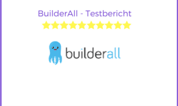 Builderall Erfahrungen 2018 – Die ultimative All-In-One Marketing Lösung?