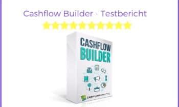 """Cashflow Builder Erfahrungen – Was kann das """"Wunder-Tool""""?"""