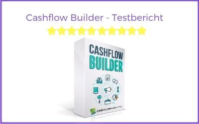 Cashflow-Builder-Erfahrungen