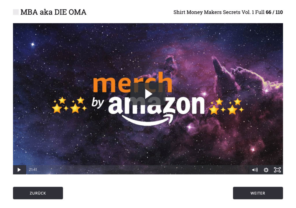 shirt money maker merch by amazon