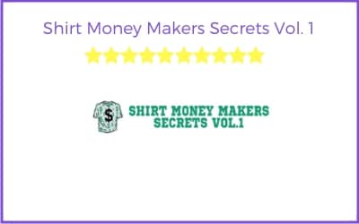 shirt money makers secrets felix schuldt
