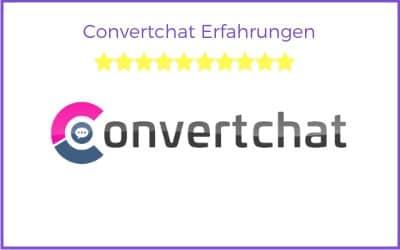 ConvertChat Erfahrungen – Sven und Tommy – Converttools