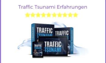Traffic Tsunami Erfahrungen – Vom Affiliate König Ralf Schmitz