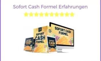 Sofort Cash Formel – Sven und Tommy – MarketingMinds