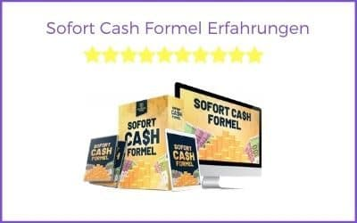 Sofort Cash Formel – Sven und Tommy – MarketingMinds