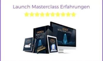Launch Masterclass – Sven und Tommy – MarketingMinds