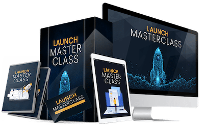 launch masterclass tommy und sven